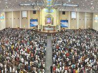 No Brasil, dono da Igreja Universal lidera lista dos pastores evangélicos mais ricos do País. 17839.jpeg