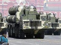 Rússia não respeita sanções dos EUA e fornece o sistema S-300 ao Irã. 22839.jpeg
