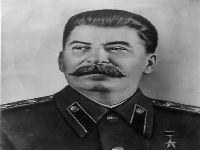 Stalin, santo ou demônio?. 26839.jpeg