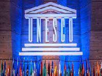 Unesco comemorará Semana da América Latina e Caribe. 28839.jpeg