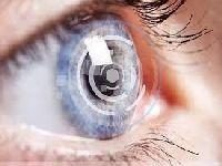Tecnologia melhora cirurgia de catarata. 31839.jpeg