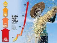 Brasil de Fato: debate sobre preço dos alimentos