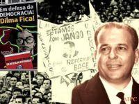 Ibope, entre Jango e Dilma, 50 anos de fraude, o resto é golpismo. 22841.jpeg