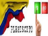 Colômbia: Quem votaria por SIM ou por NÃO ao Plebiscito? Que a Paz esteja contigo. 24841.jpeg