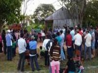 Agrotóxicos afetam saúde de populações campesinas paraguaias. 20842.jpeg