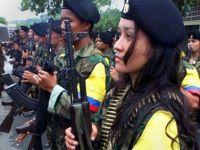 Colômbia: Outra vez as armas em função política. 23842.jpeg