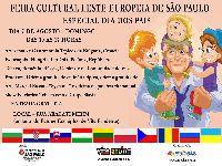 Feira Cultural Leste Européia de São Paulo. 24842.jpeg
