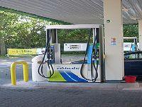 A escalada do preço dos combustíveis e as recentes escolhas da política do setor de petróleo. 28842.jpeg