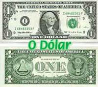 Rússia reduziu suas reservas em dólar e títulos americanos