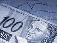 Balança registra superávit de US$ 2,7 bilhões em Junho