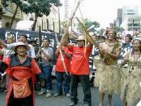 Venezuela: indígenas terão sua própria agência de notícias