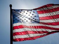 O Isolamento dos EUA, por Noam Chomsky. 25843.jpeg