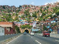 Venezuela denuncia impacto do bloqueio norte-americano nos programas de saúde. 30843.jpeg