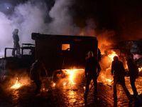 Geopolítica do conflito ucraniano: de volta ao básico. 19844.jpeg