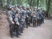 Plano Pax-Colômbia: Nem um dólar para combater o paramilitarismo. 23844.jpeg