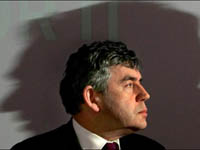 Madeleine: Gordon Brown converte processo penal em uma campanha de media