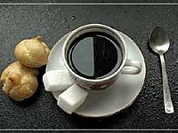 Ingredientes do café têm o poder de proteger o fígado.
