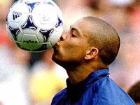 Pelé acredita na Copa do Mundo de 2014