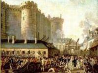 A razão à prova das grandes crises históricas. 17845.jpeg