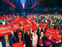 Reino Unido: parlamentares denunciam prisão política de Lula e exigem sua liberdade. 30845.jpeg