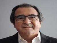 Comércio exterior perde o empresário Milton Lourenço. 33845.jpeg