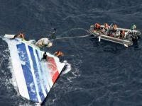 Perícia vê falhas humana e técnica na queda do AF-447. 16846.jpeg