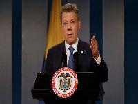 Colômbia será primeiro 'parceiro global' da OTAN na América Latina. 28846.jpeg