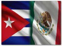 Empresários mexicanos rechaçam aplicação de Helms-Burton a Cuba. 30846.jpeg
