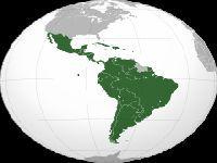 Eleições na América Latina: a esquerda comanda batalhas. 31846.jpeg