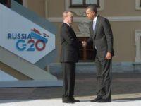 Rússia vai apoiar Síria em caso de ataque estrangeiro, diz Putin. 18847.jpeg