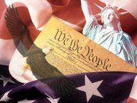 Violações às Constituições Nacionais