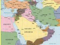 O Irã defenderá a Síria com todo o seu poder. 18848.jpeg