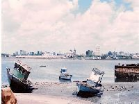 Barcos na bacia do Pina. 26848.jpeg