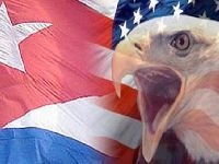 Ordem made in USA para bloquear a milhões em Cuba. 34848.jpeg