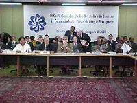 Simpósio mundial de estudos de língua portuguesa. 20849.jpeg