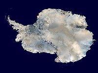 Cientistas portugueses em campanha na Antártica. 25849.jpeg