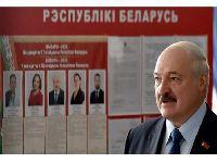 Bielorrússia e a legalidade questionada. 33849.jpeg
