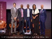 Sociedade de Investimento Focada em África mantém destaque no sector eléctrico em África. 25850.jpeg