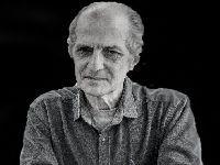 As homenagens e saudades pela perda de José Carlos Ruy. 34850.jpeg