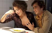 Filme Estômago leva prêmio no Festival Biarritz