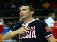 Basquete olímpico: Quem não vai?. 16851.jpeg