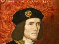 Esqueleto de Leicester pertence ao rei Ricardo III. 17851.jpeg