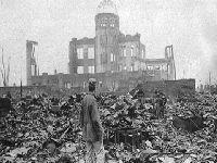 Hiroshima nunca mais!. 24851.jpeg