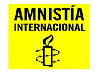 Amnistia Internacional lança ação urgente no caso Gdeim Izik. 27852.jpeg