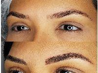Especialista em micropigmentação tira as principais duvidas sobre a técnica. 28852.jpeg