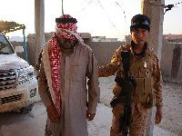 Síria: desertor revela mais detalhes do envolvimento dos EUA com terroristas. 32852.jpeg