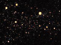 ESPRESSO deteta exoplaneta onde chove ferro. 32853.jpeg