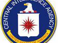 As conspirações da CIA e a mídia