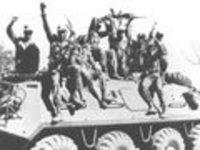 Jornal de Angola rememora vitória de Cuito Cuanavale