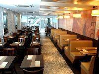 Restaurante dá chopp e caipirinha aos clientes a cada medalha do Brasil nas Olimpíadas. 24854.jpeg